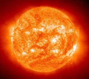 TAGLIANO IL SOLE, MUOVIAMOCI