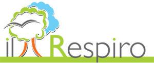 ORA SI RESPIRA