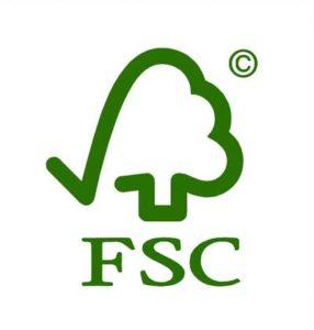 FSC E NON SAPERLO