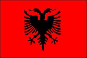 ANCHE L'ALBANIA RINUNCIA AL NUCLEARE
