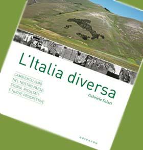 A PERUGIA L'ITALIA DIVERSA